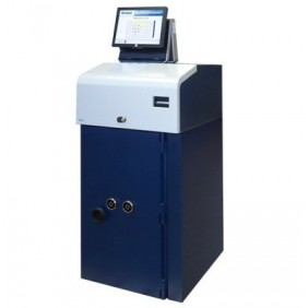 SAFECASH RECYCLER