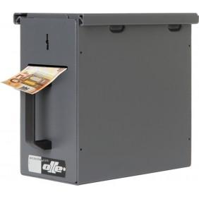 CAJA MODELO CASHBOX UP