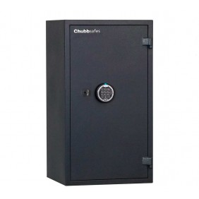 CHUBBSAFES HOME SAFE S2 30P...